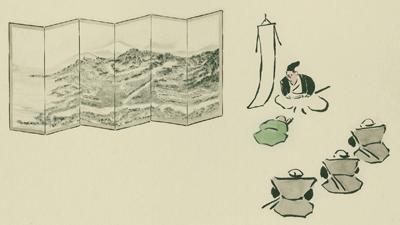Yamamura Animation Filmography