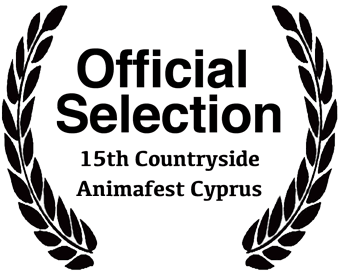 15th Countryside Animafest Cyprus