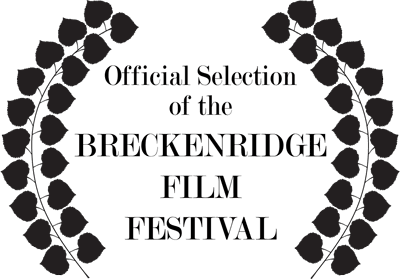 36th Breckenridge Film Festival