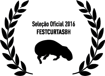 18th FESTCURTASBH Belo Horizonte International Short Film Festival