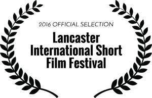 9th Lancaster International Short Film Festival
