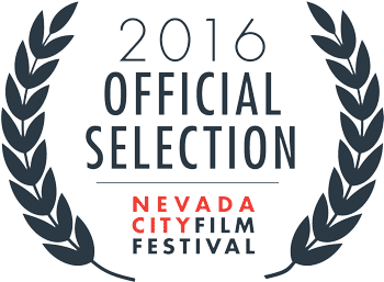 16th Nevada City Film Festival