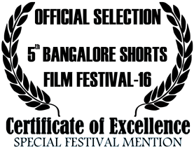 5th Bangalore Shorts Film Festival-16