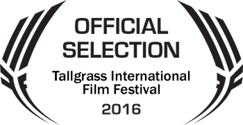 14th Tallgrass international filme Festival