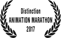 ANIMATION MARATHON,