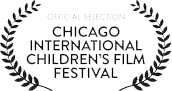 32nd Chicago International Children's Film Festival