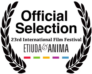 23rd International Film Festival Etiuda&Anima