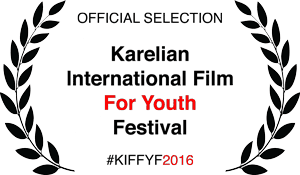 Karelian International Film for Youth Festival 2016