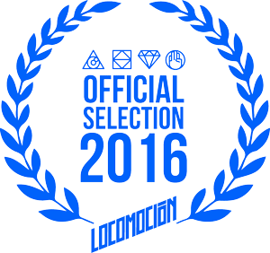 3rd Locomocion / Experimental Animation Festival