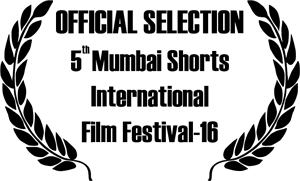 5th Mumbai Shorts International Film Festival, G