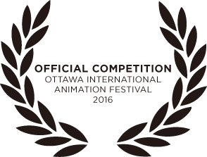Ottawa International Animation Festival 2016