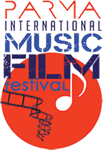 4th Parma International Music Film Festival