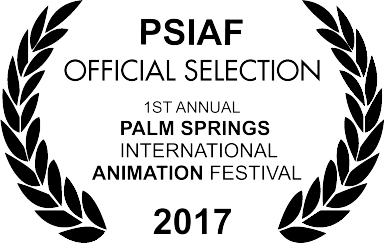 1st Palm Springs International Animation Festival