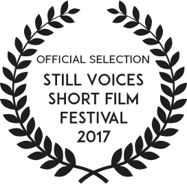 3rd Still Voices Short Film Festival 2017