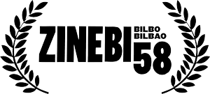 ZINEBI,  International Documentary film and short film festival of Bilbao